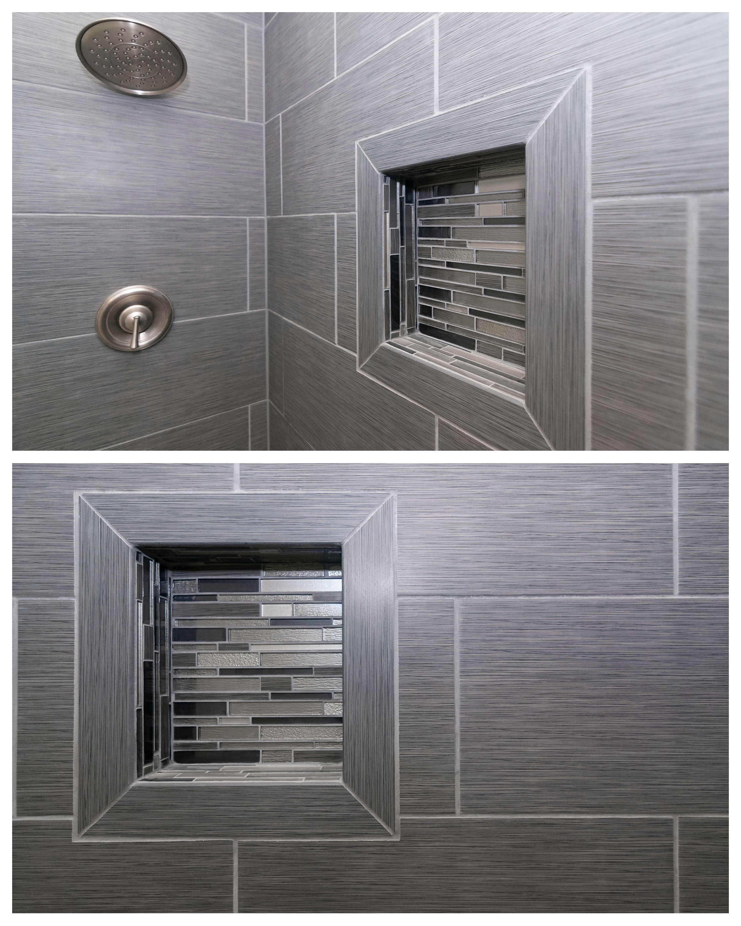 6 Harness Shower Tile Comparison.jpg