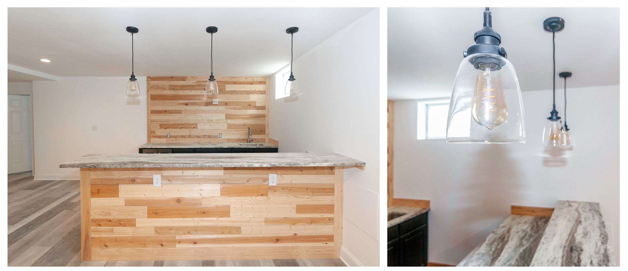 6 Harness Basement Bar Comparison 2.jpg