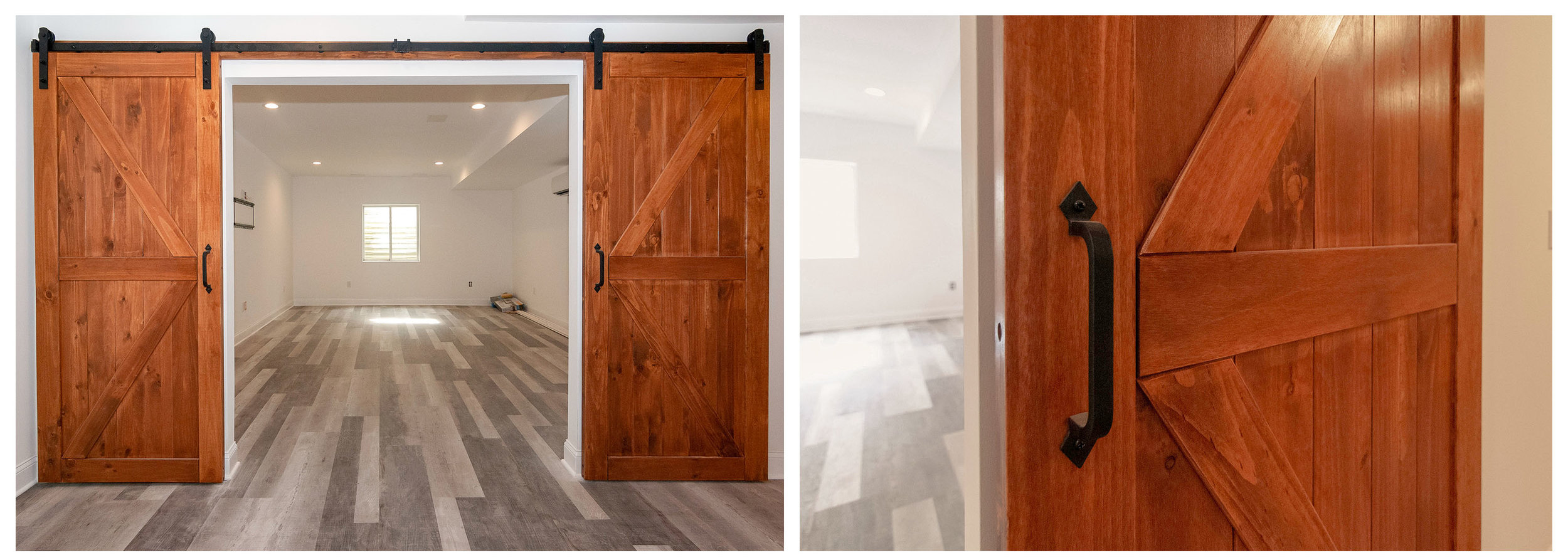 6 Harness Basement Barn Door Comparison.jpg