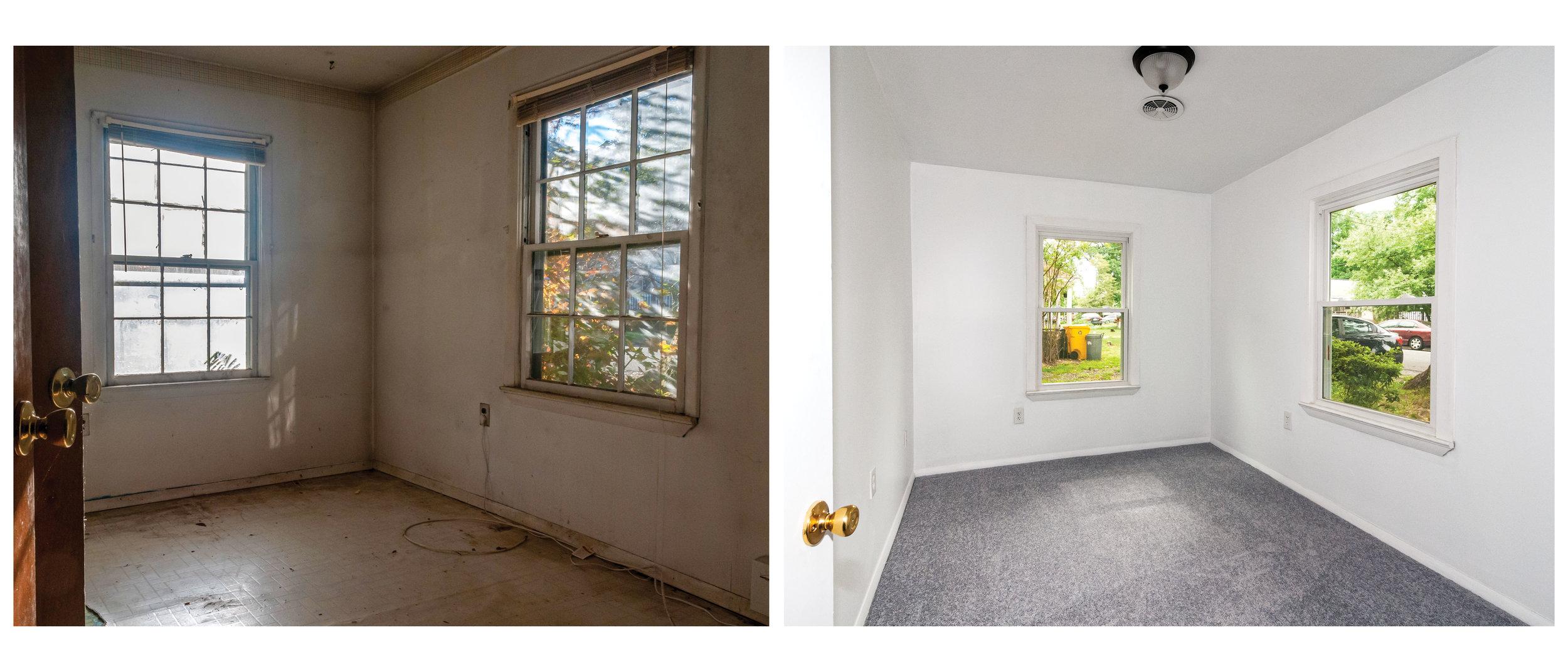 Fairmount bedroom 1 comparison.jpg
