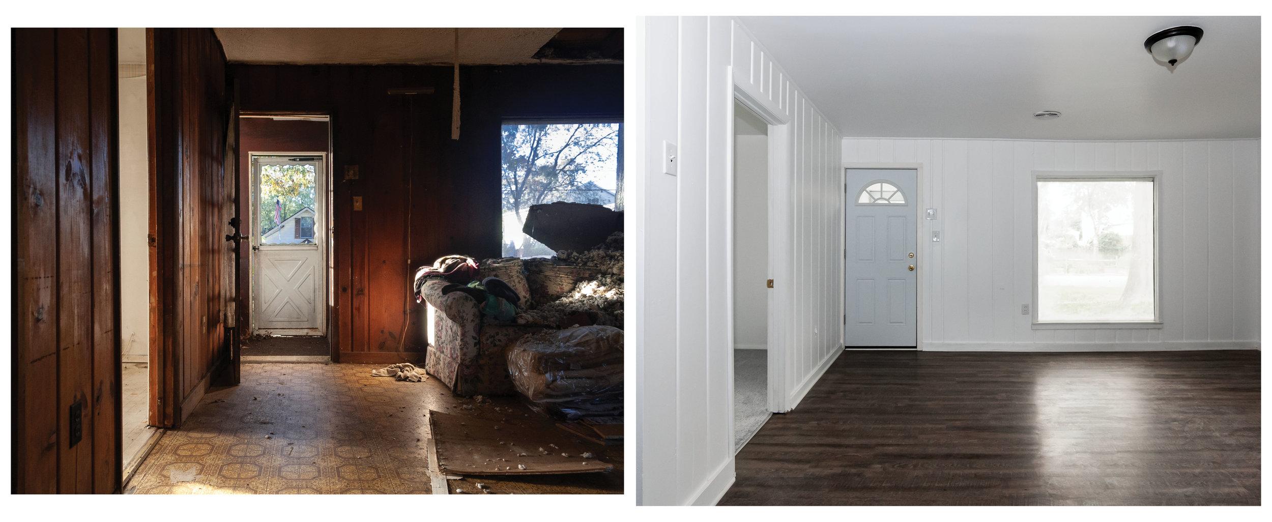 Fairmount door comparison 2.jpg