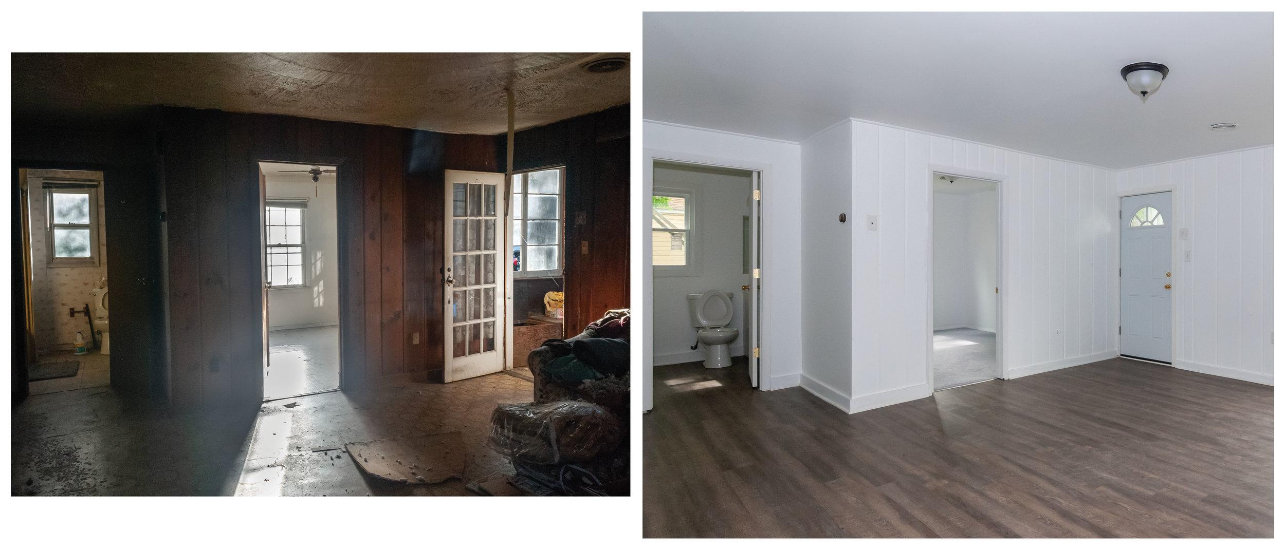 Fairmount living room 2 comparison.jpg
