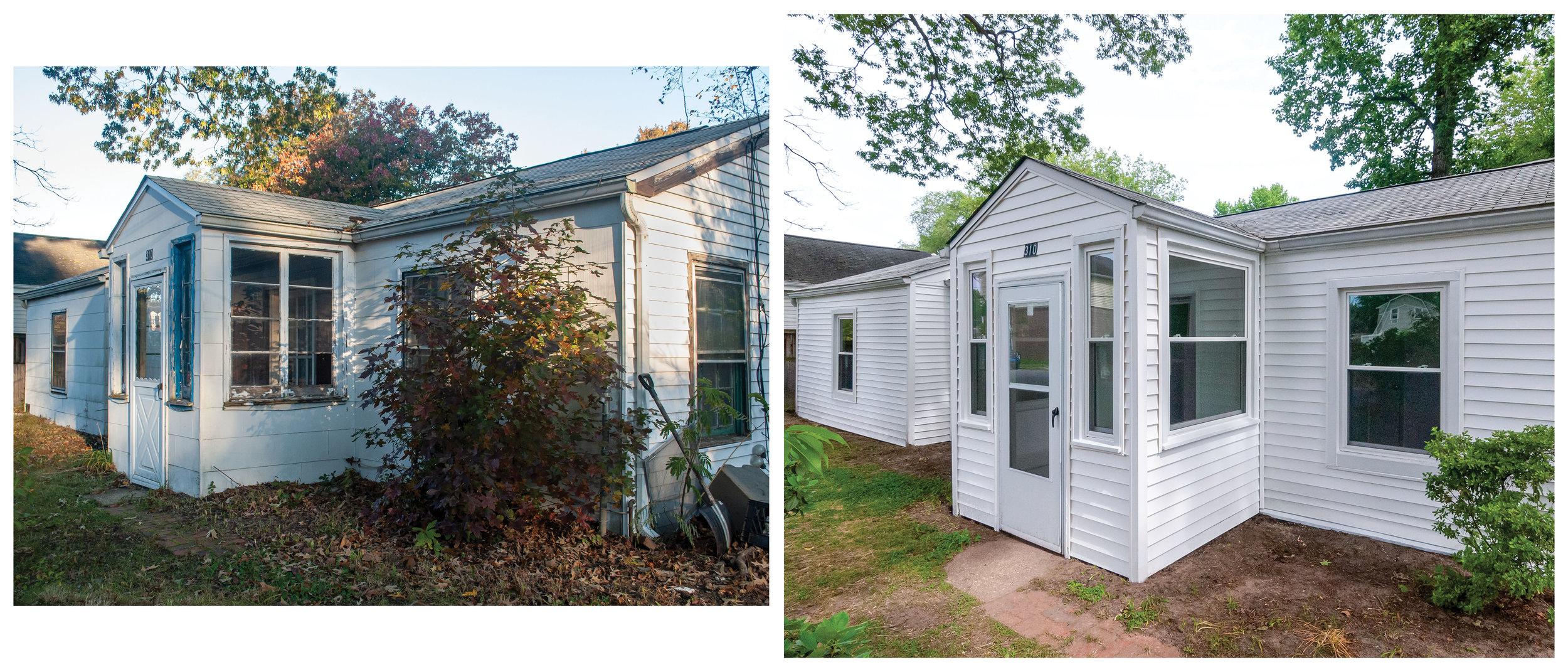 Fairmount exterior comparison.jpg