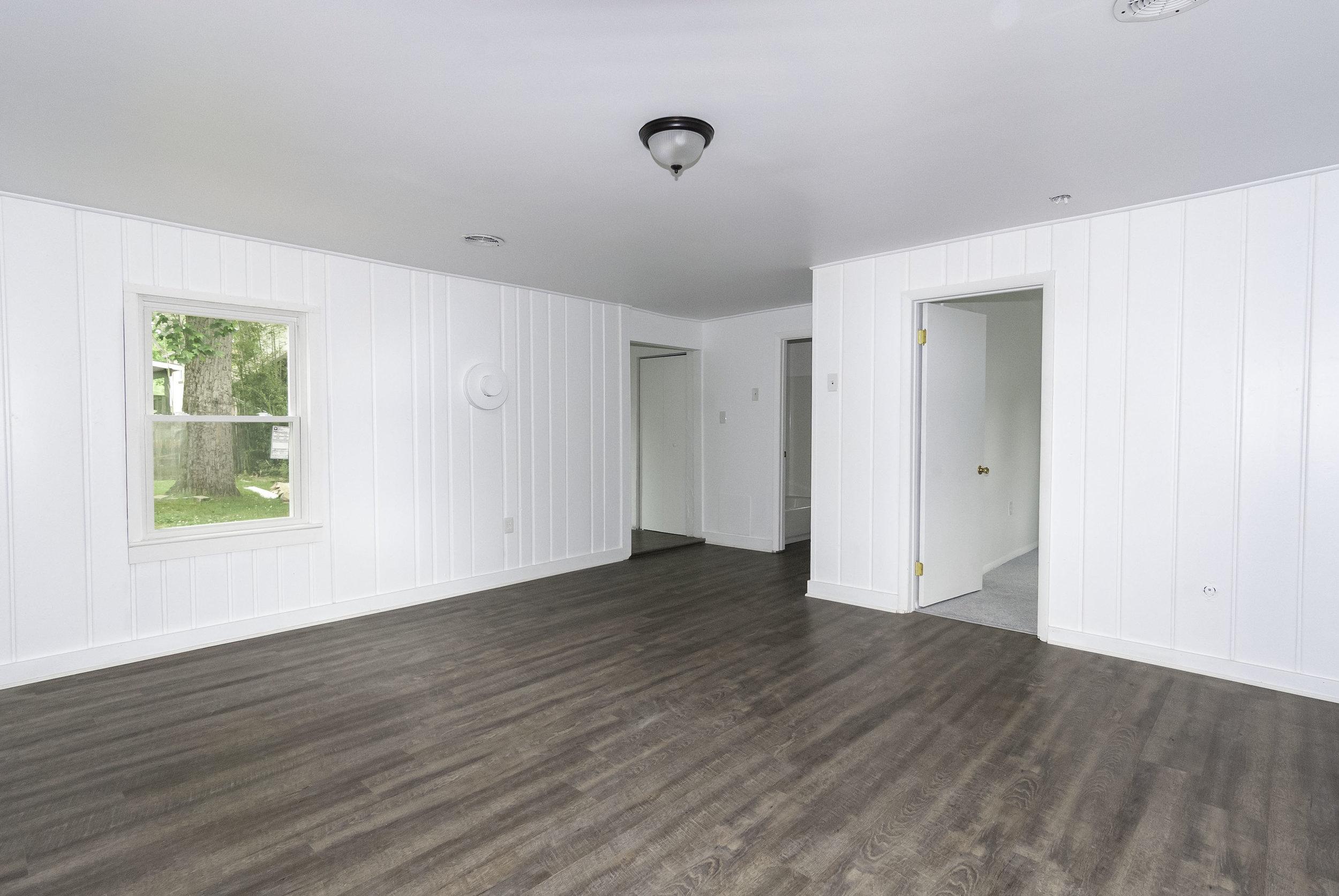 Fairmount living room 4.jpg