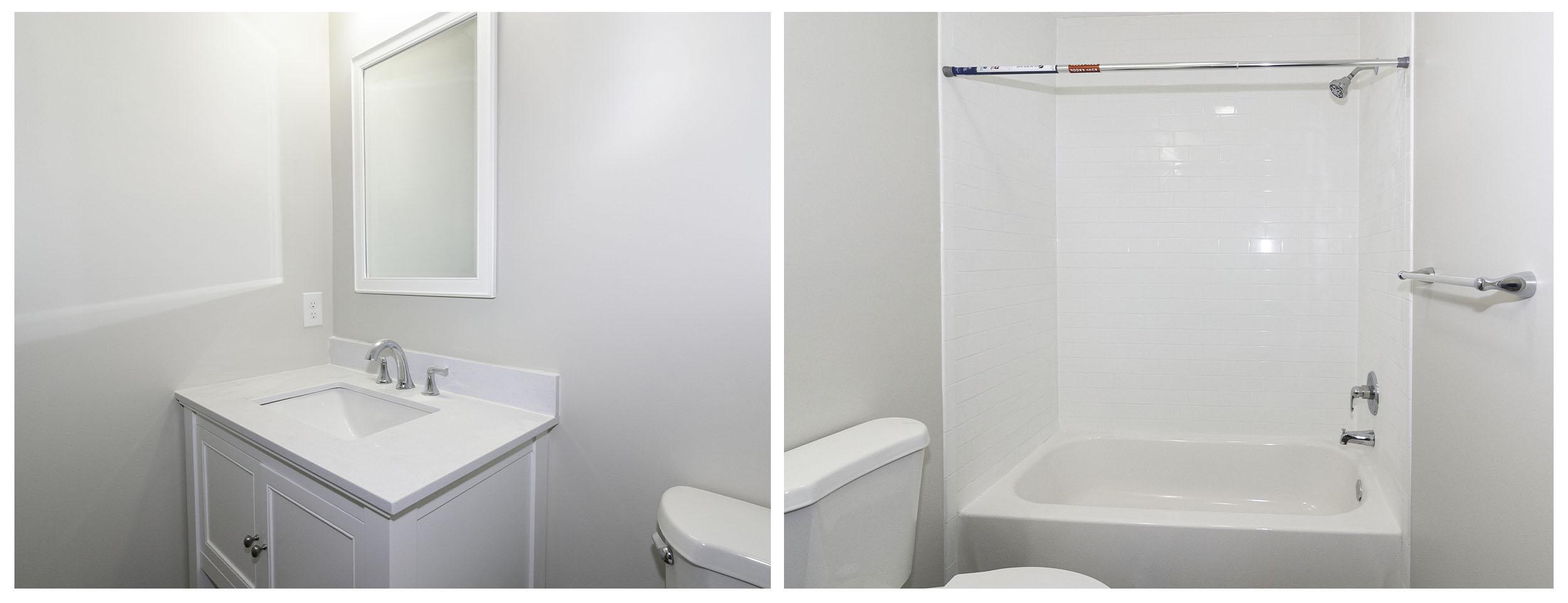Londontown Master Bathroom comparison resize.jpg