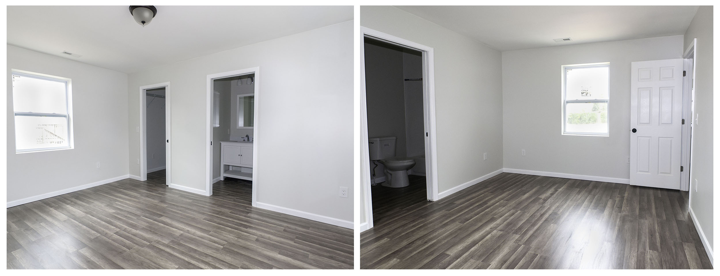 Londontown Master Bedroom comparison resize.jpg