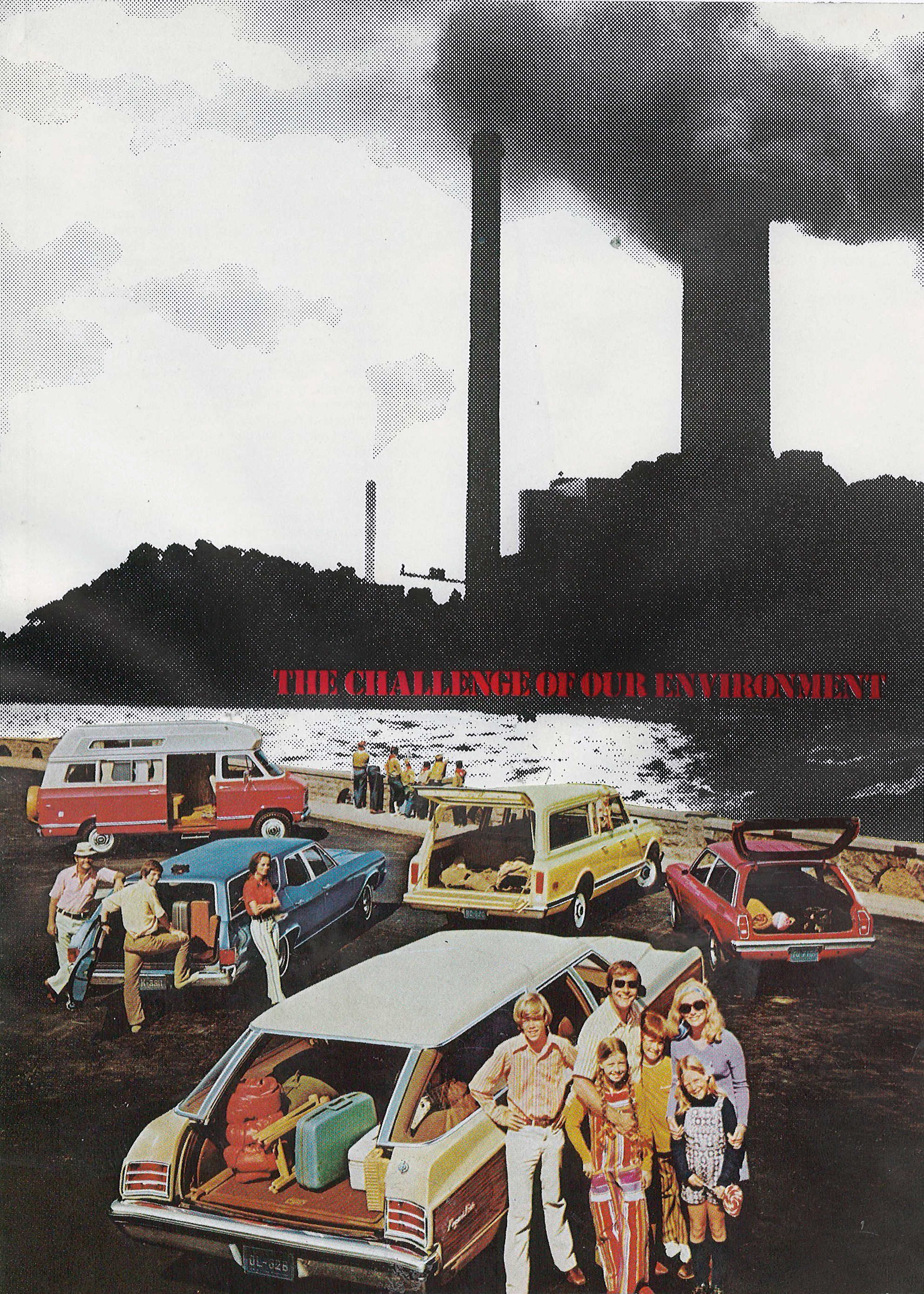 challenge-with-our-environment_1985.jpg