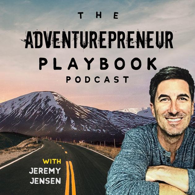 Adventurepreneur Playbook.jpg
