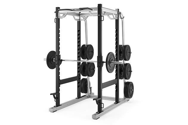 EQUIPMENT  STRENGTH    Learn More >
