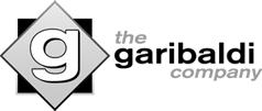 Garibaldi Logo.png