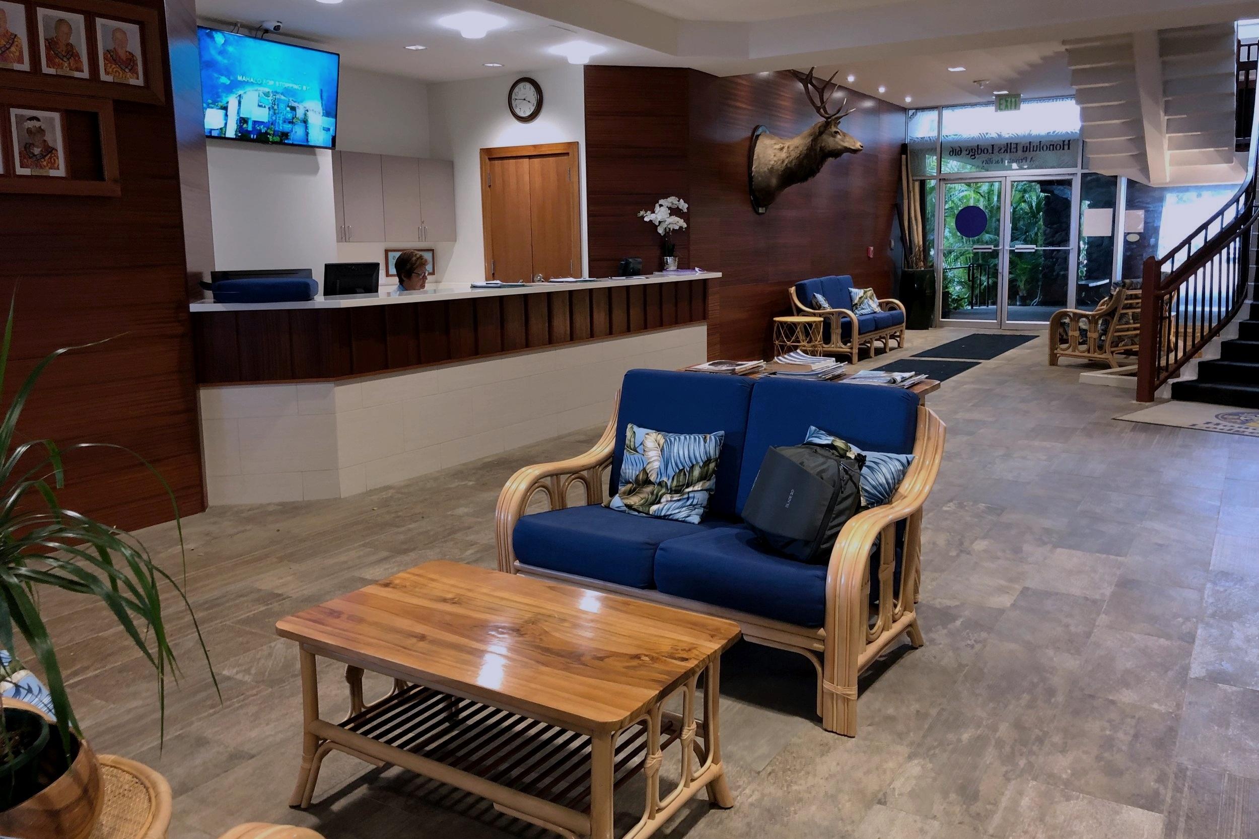 Honolulu Elks 6.jpg