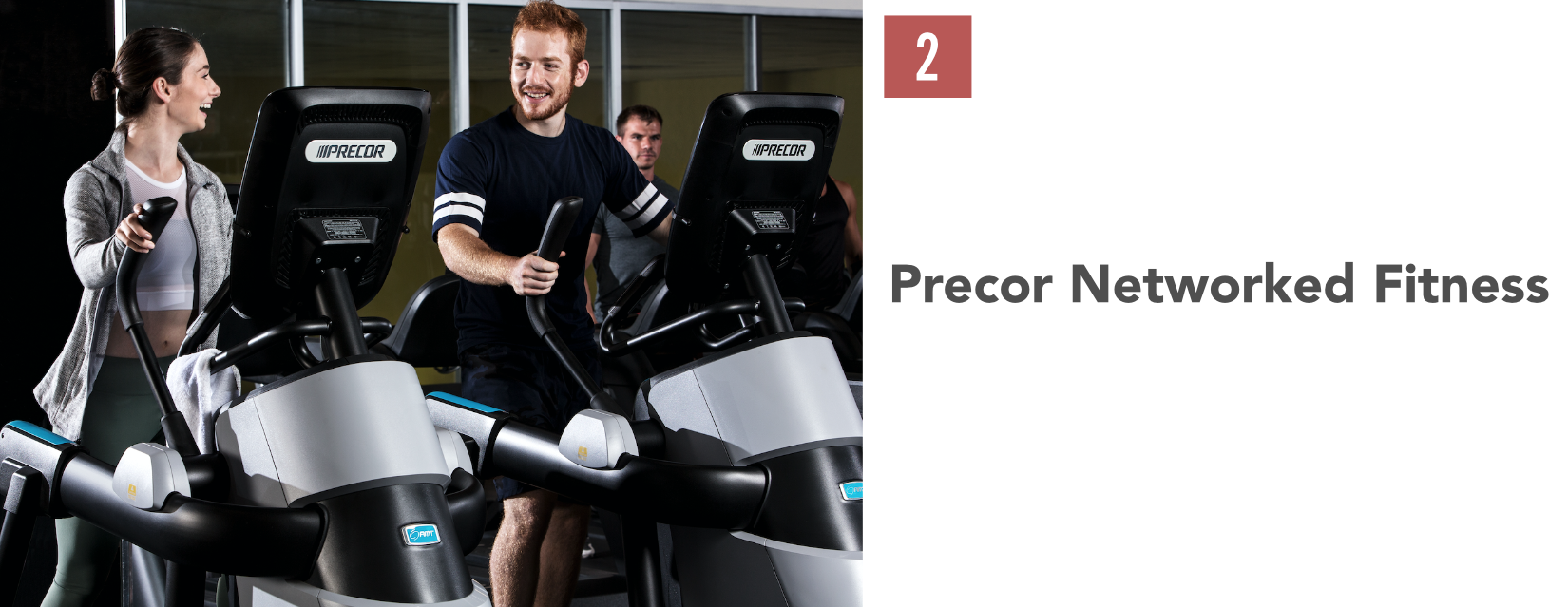 2 Precor Networked Fitness.png
