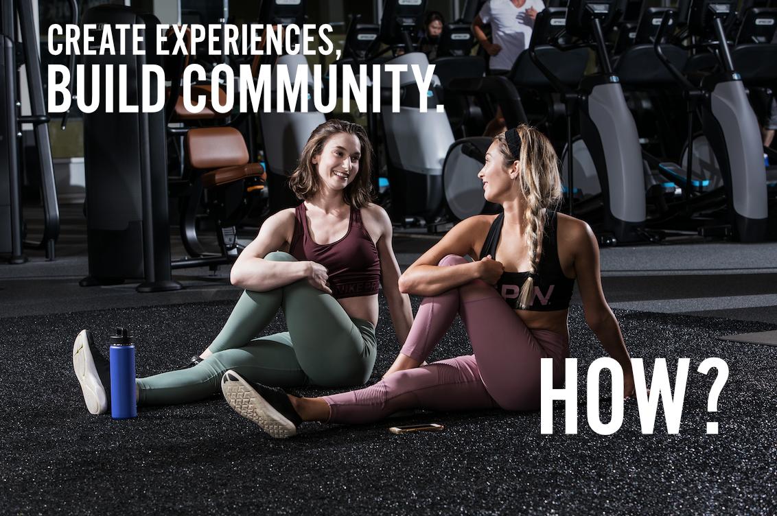 Build Community.png