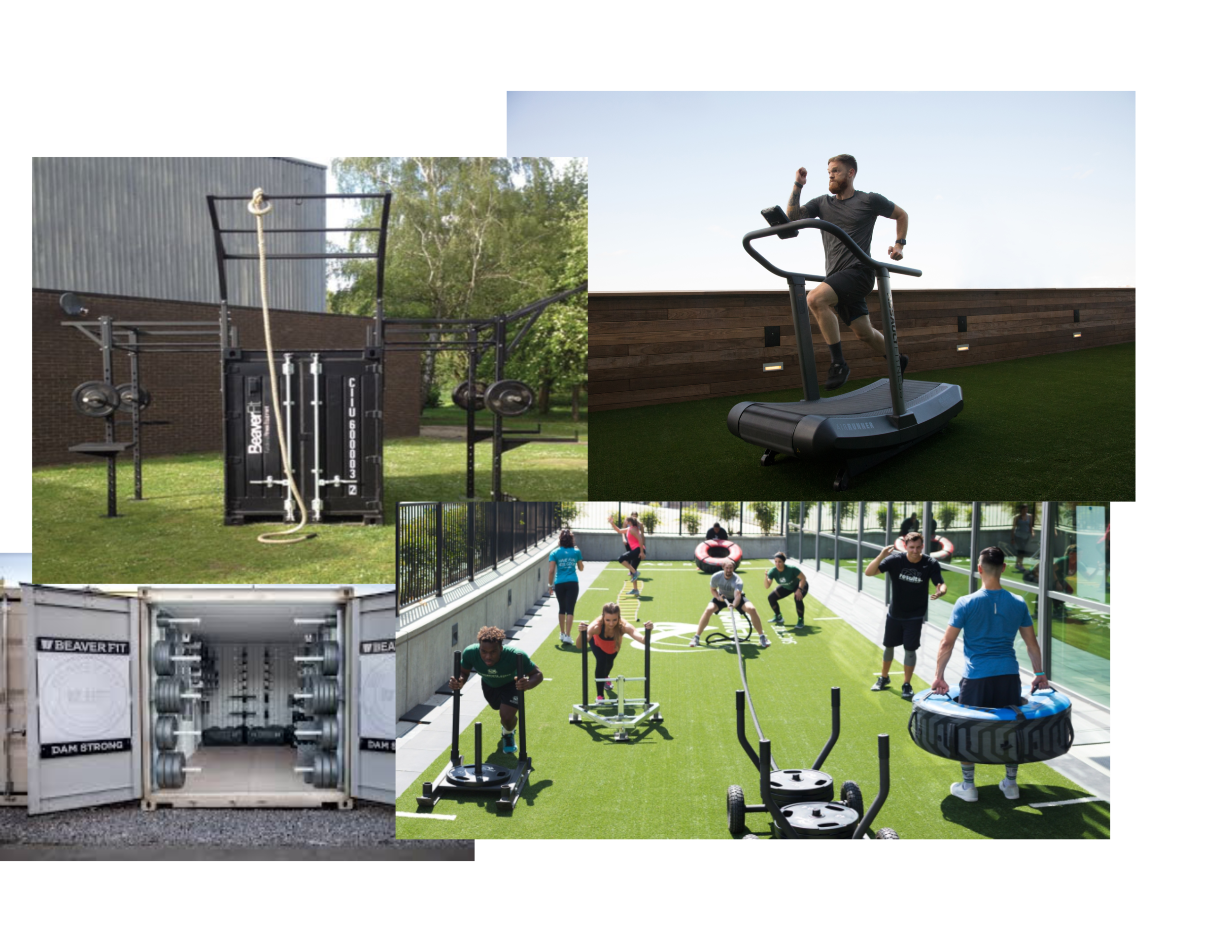 Outdoor Fitness Page.png
