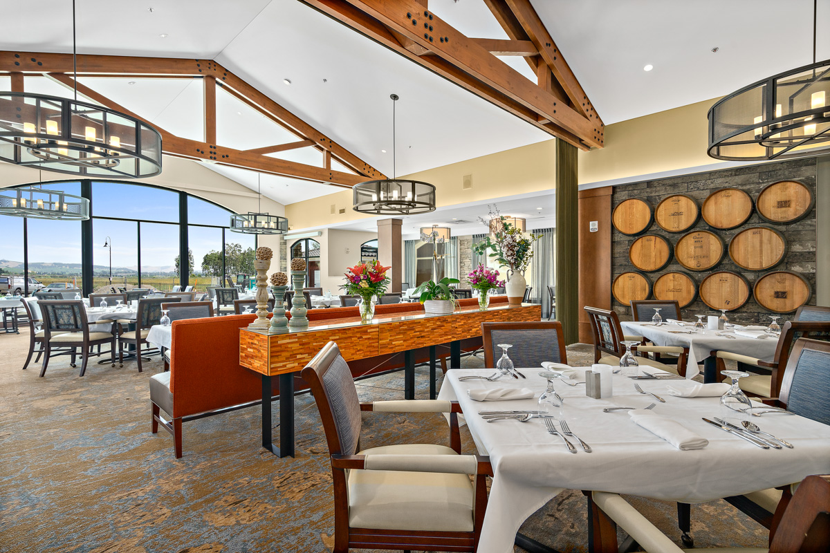 Meadows Napa Dining.jpg