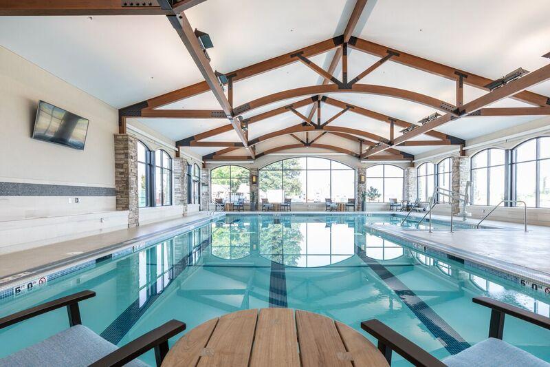 Meadows Napa Pool.jpg