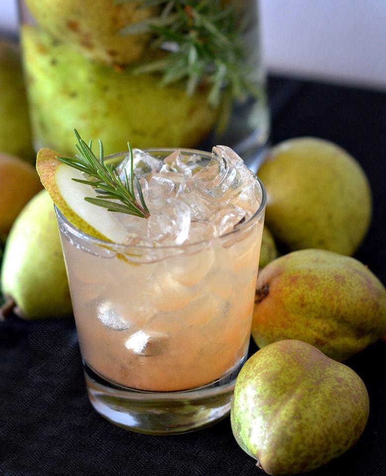 rosemary pear.jpg