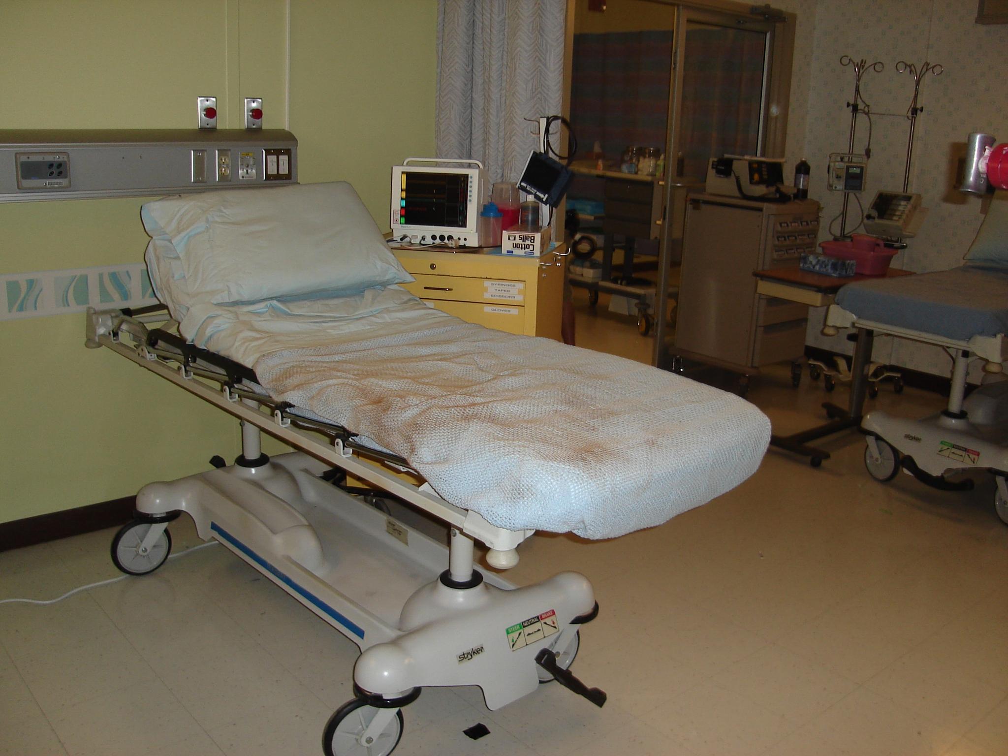 OTH2006BTSDSC01190.jpg