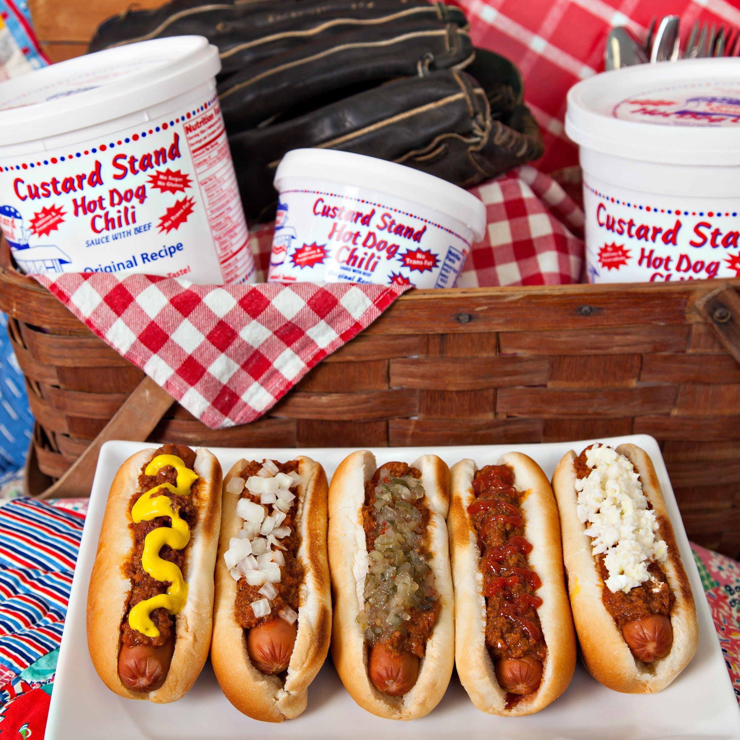 Custard Stand Dogs.jpg