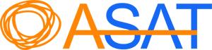 ASAT-Logo-Small.jpg