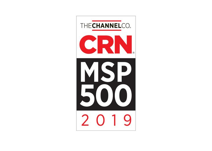 2019-CRN-MSP500-Pioneer-250.jpg