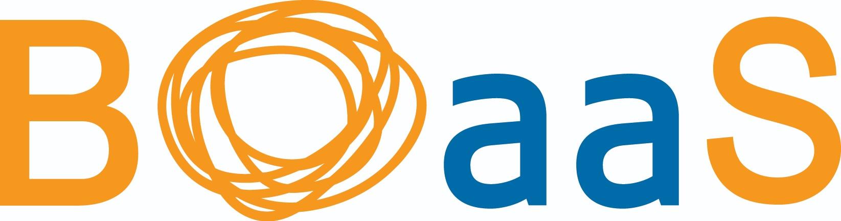 BOaaS-Logo.jpg