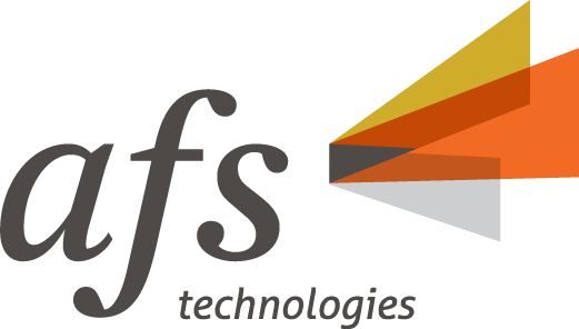 AFS-Technologies-Logo.png