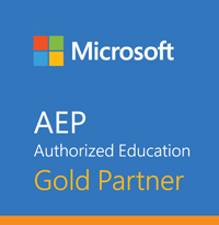 Website-Airnet-Microsoft-Gold-Authorized-Education-Partner-Badge.jpg