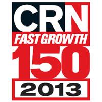 fast_growth_150_logo200.jpg