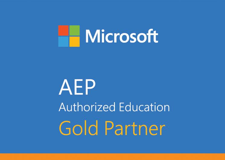 2019-Microsoft-AEP-Badge.png