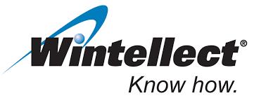 wintellect-logo_fc.png