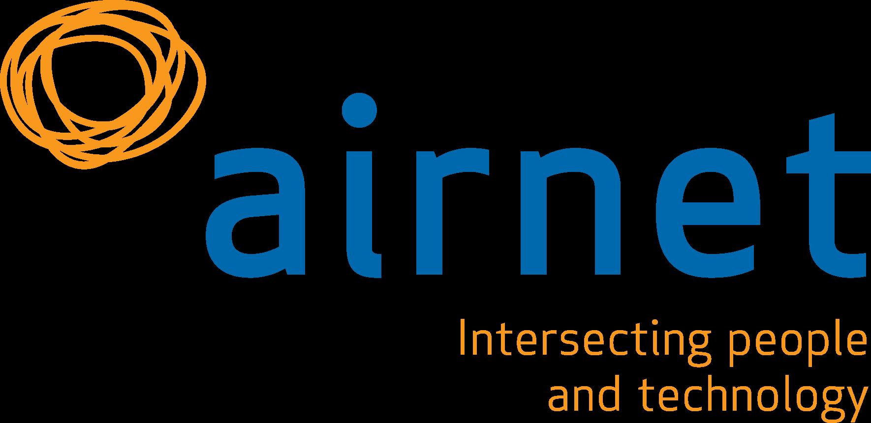 Airnet-Logo-Blue-Orange-Swirl-Tag.png