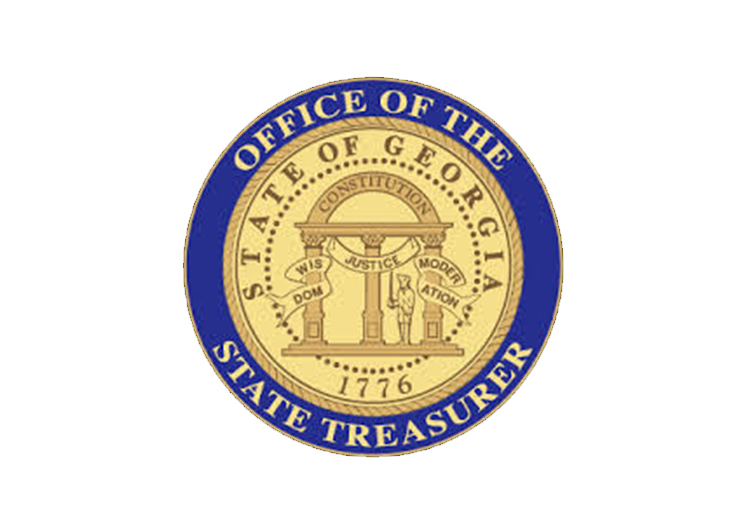 goergia-office-state-treasurer.jpg