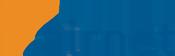 airnet-logo-email-sig.png