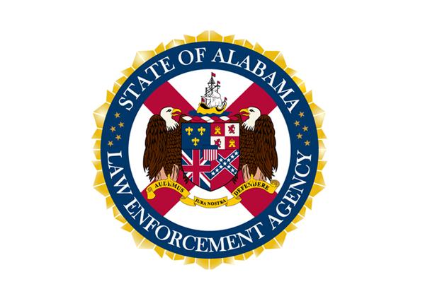 alabama-law-enforcement-agency.jpg