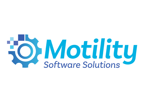 motility-software-systems-2000.jpg