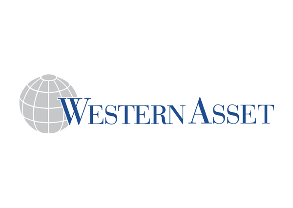 western-asset-finance-insurance.jpg