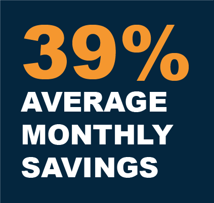 39-percent-average-monthly-savings-with-azure.png