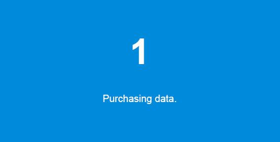 201907-pop-quiz-images-mac-vs-mag-purchasing-data.jpg
