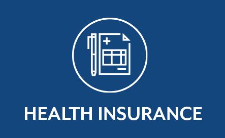 insurance_gisblue_HEALTH.png