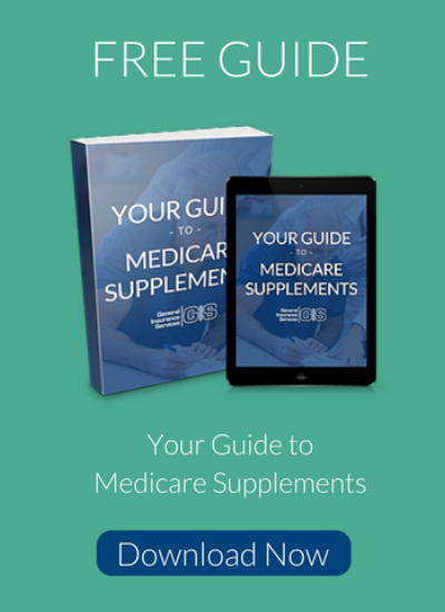 Website_Medicare Supplement CTA_350x482.png