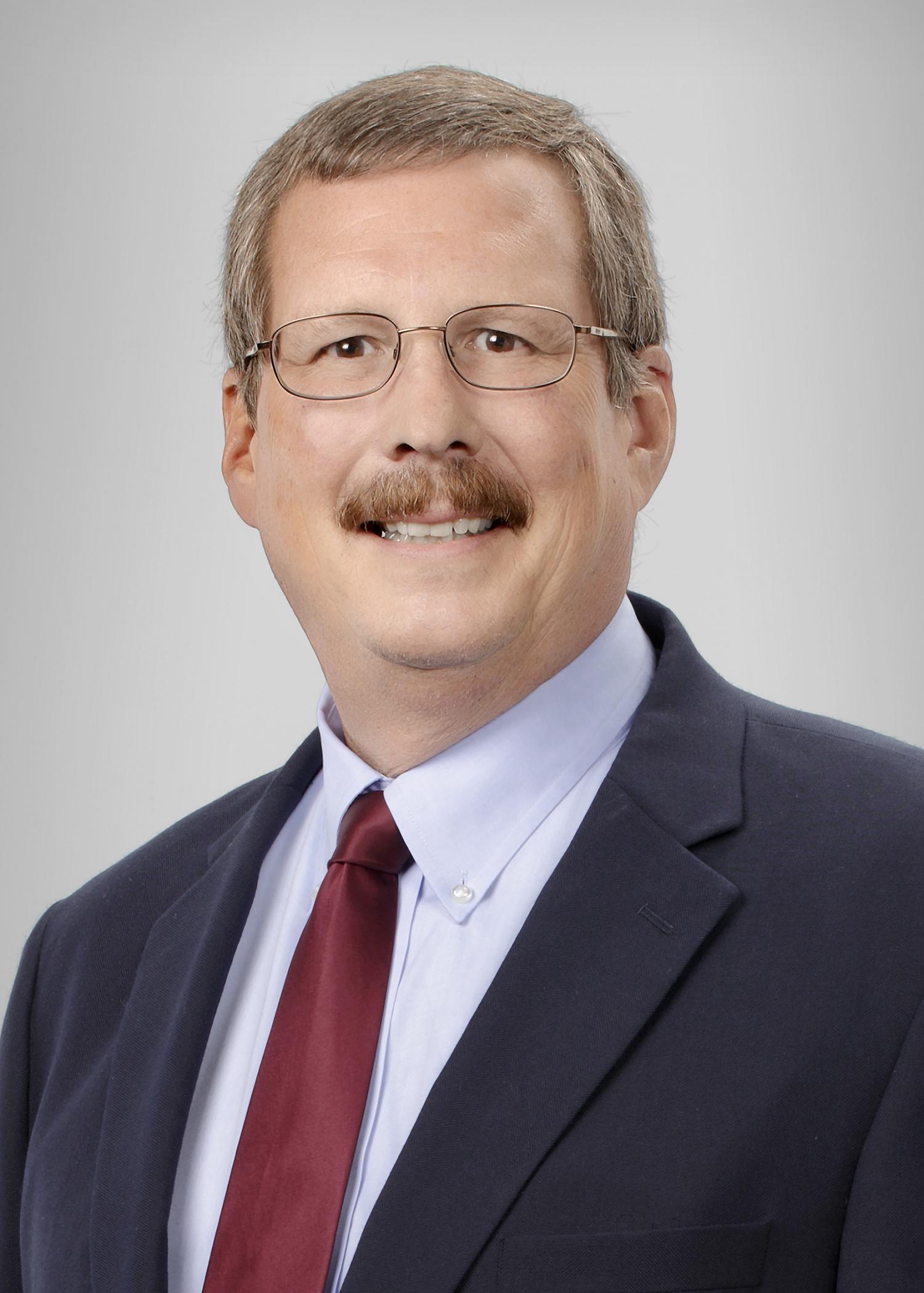 Mark Behrendt.jpg