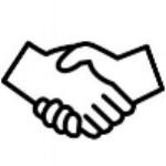shaking hand icon.jpg