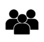 people icon.jpg