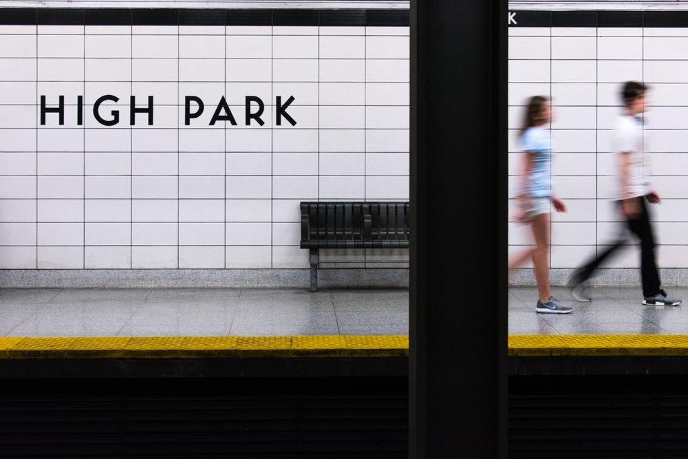 high park station.jpeg