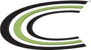 c3_logo1.jpeg