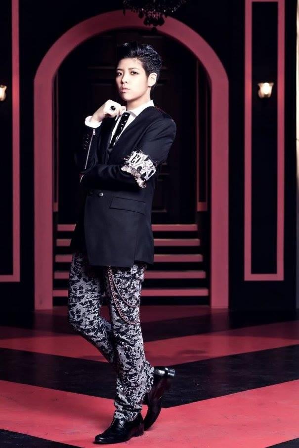 Jin Dai
