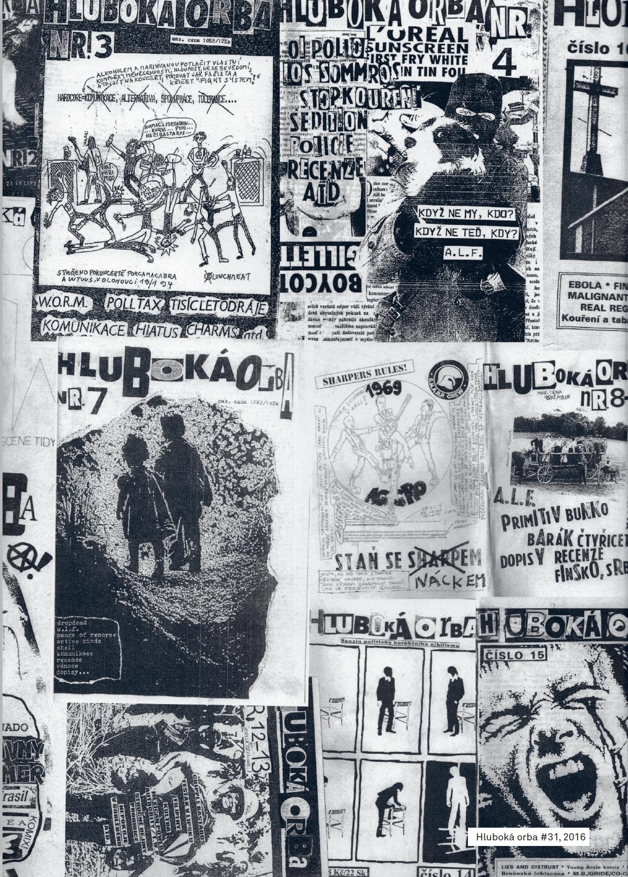 Hardcore-Punk_4.jpg