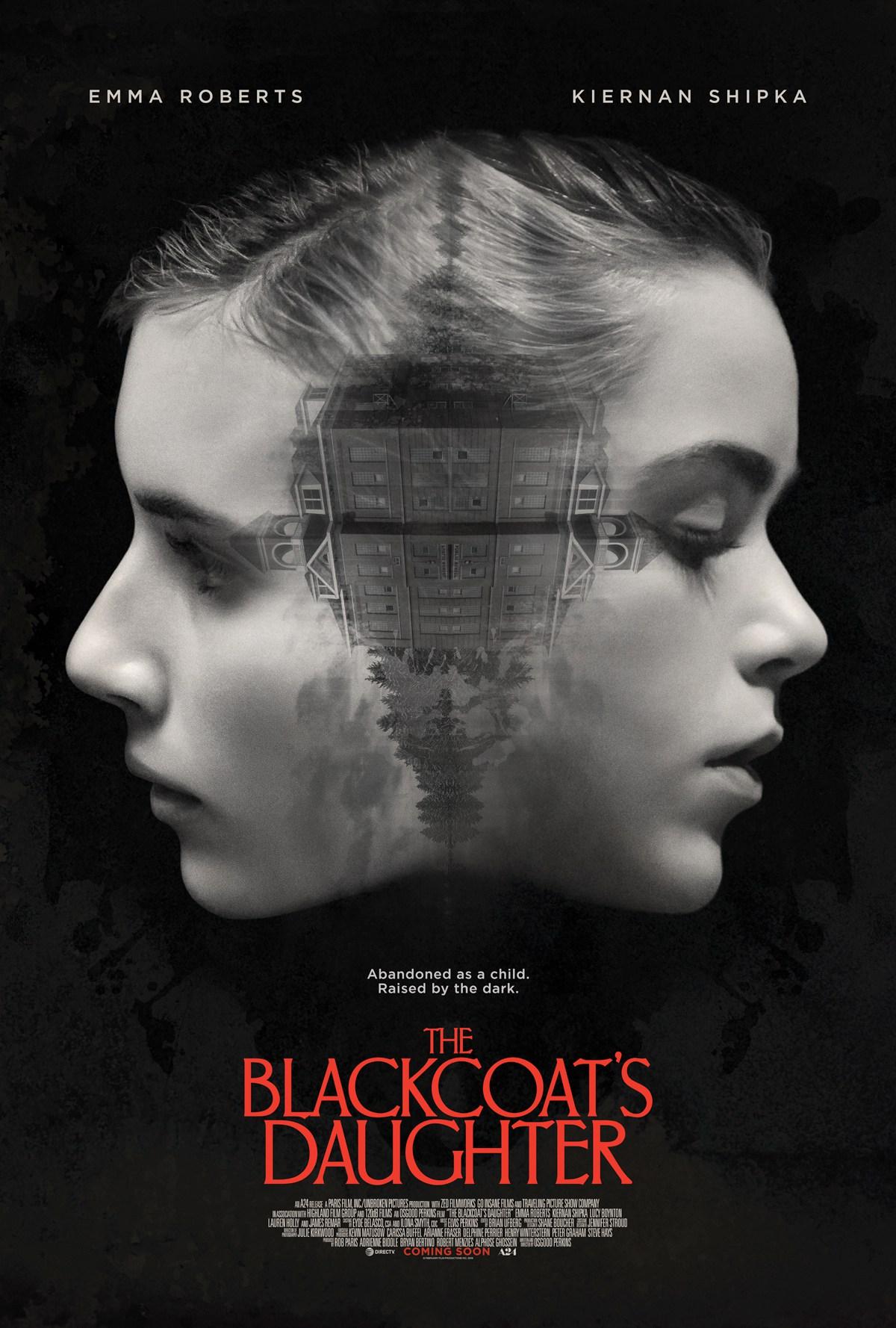 blackcoat.jpg