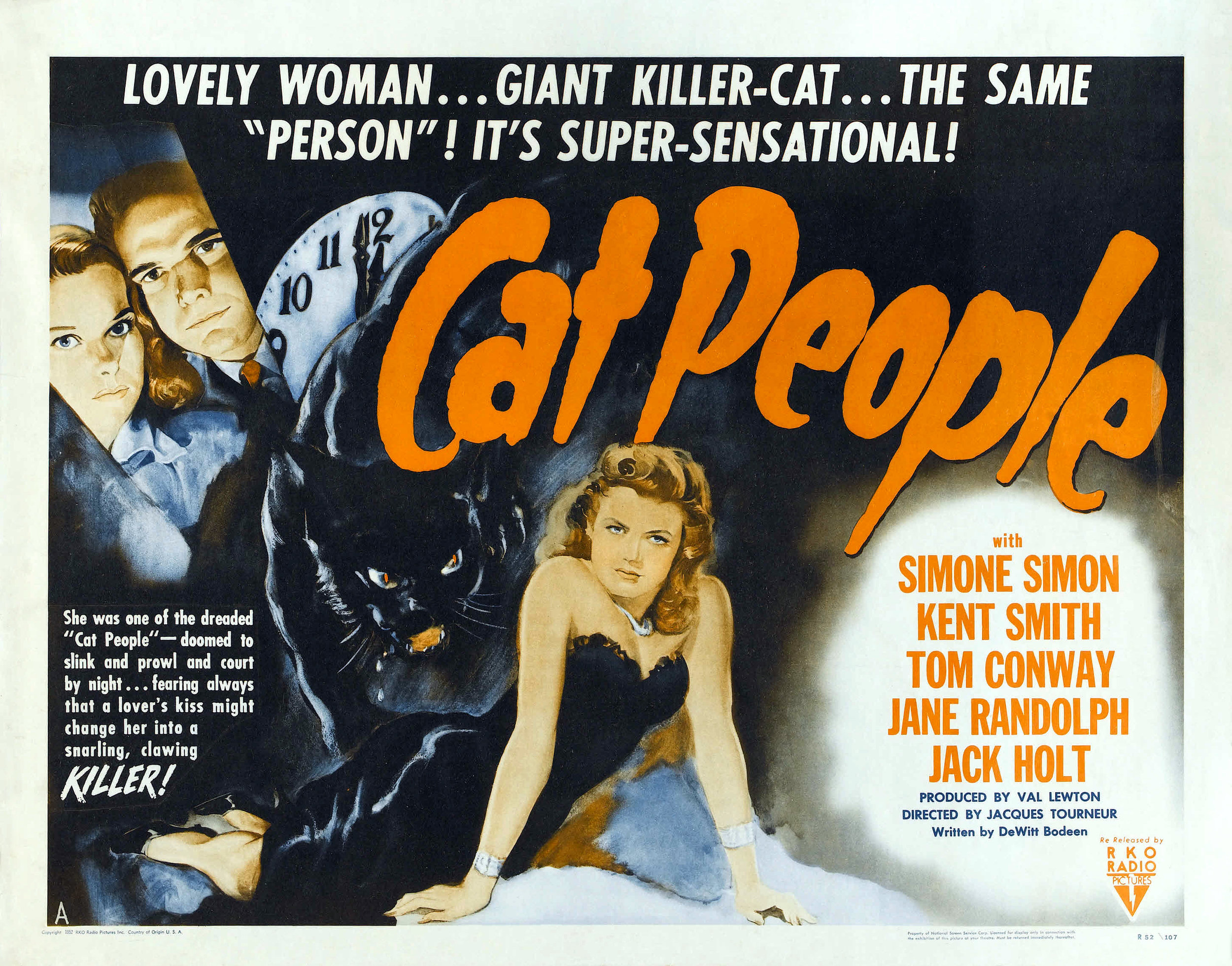 Poster-Cat-People-1942_06.jpg
